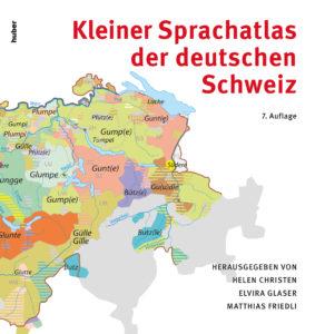 Cover: KSDS